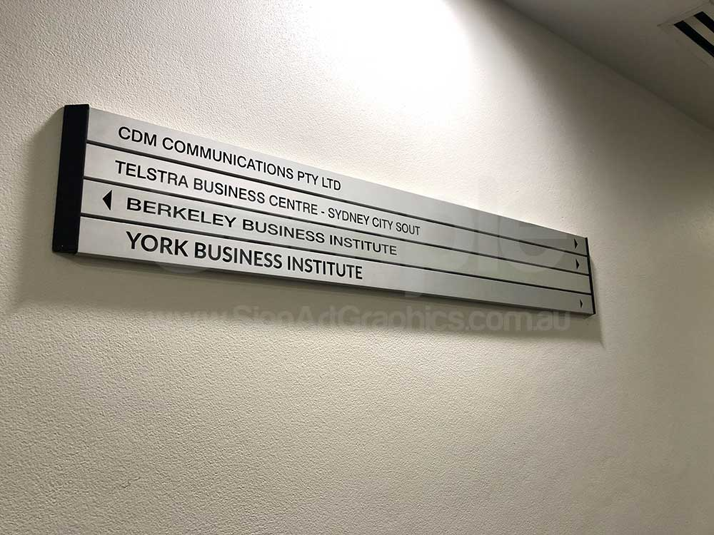 Directory-board-sign-vinyl-lettering