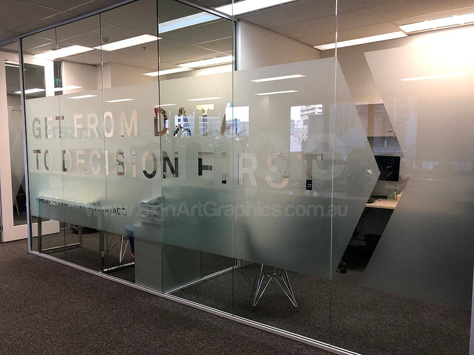 Window-frosted-film-Office-with-logo-cut-out-stickers