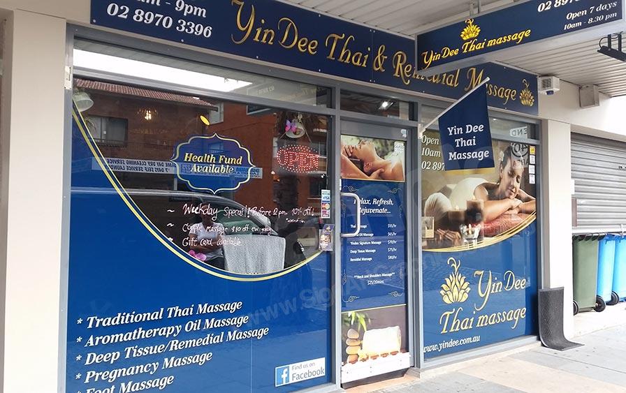 shop-front-window-sticker