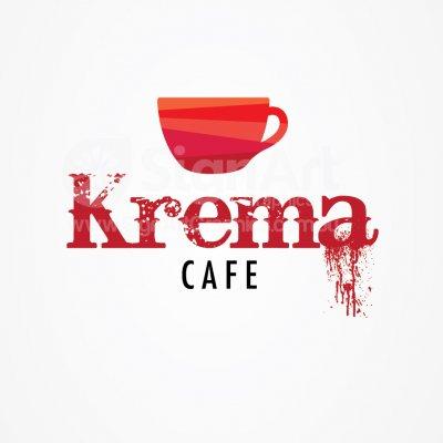 krema-cafe-logo