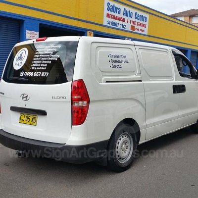 vehicle-van-signage-vinyl-lettering-stickers